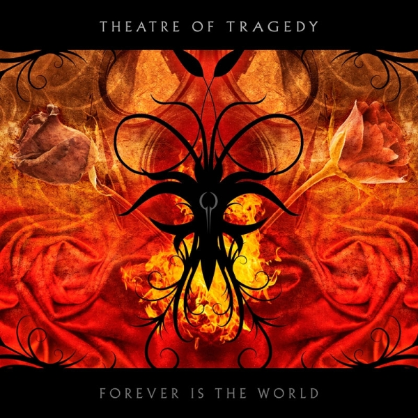 THEATRE_OF_TRAGEDY__Forever_Is_The_World_artwork